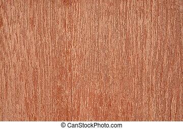 d coratif texture bois pin surface meubles d coratif photo de stock rechercher. Black Bedroom Furniture Sets. Home Design Ideas