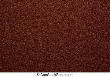 fond foncé, texture, rouges