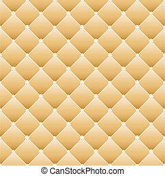 fond jaune, tapisserie ameublement, résumé