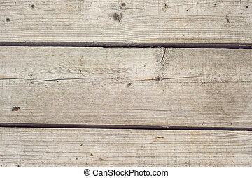 fond, motifs, naturel, bois, blanc, texture