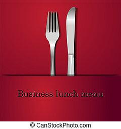 fond, restaurant