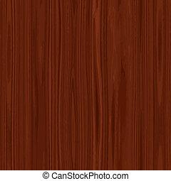 fond, texture, woodgrain