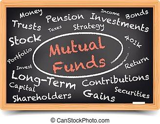 fondi, wordcloud, comune