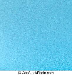 fondo azul, con, espacio, para, texto