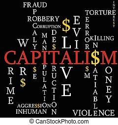fondo, capitalismo