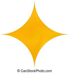 fondo., diamond-shaped, chromatic