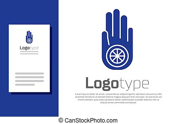 fondo., ilustración, religioso, logotipo, diseño, plantilla...
