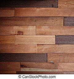 fondo., legno