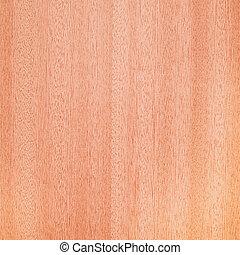 fondo, legno, struttura