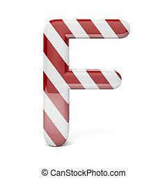 fondo, lettera, bianco, 3d, baluginante, rosso