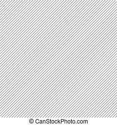 fondo., lineal, ilustración, vector