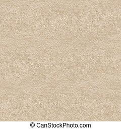 fondo., papel, viejo, seamless, textura