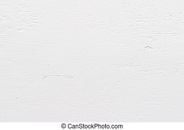 fondo, parete, struttura, bianco