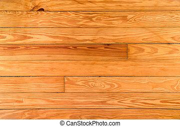 fondo, pavimento, vendemmia, legno duro