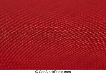 fondo rojo, textura