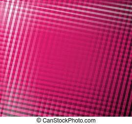 fondo, rosa, astratto