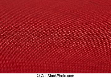 fondo, rosso, struttura