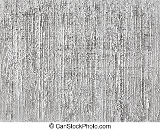 fondo, ruvido, graffiato, struttura, fesso, grunge, parete