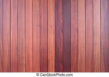 fondo., tessuto legno