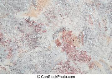 fondo., textute, beige, superficie, marmo