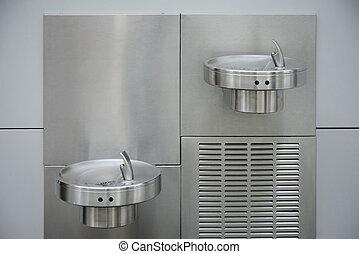 eau fontaine buvant robinet robinet eau fontaine. Black Bedroom Furniture Sets. Home Design Ideas