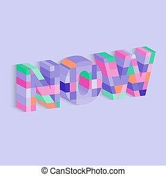fonte, typography., typeface, retro, lettering, pretas, alfabeto, decorativo, font., icon., texto, vetorial, agora, 3d, design., alfabeto