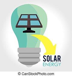 fontes, energia