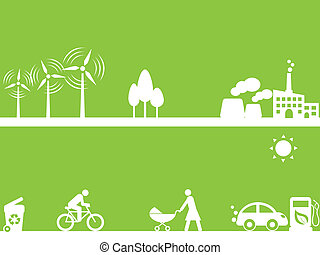 fonti, energia, pulito