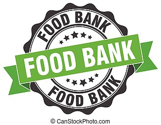 food bank clipart and stock illustrations 3 614 food bank vector rh canstockphoto com food bank donation clipart food bank clip art free