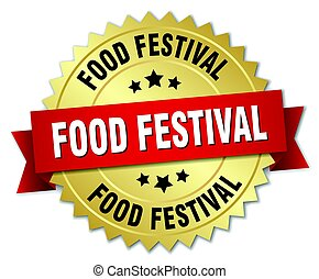 Food festival Clipart and Stock Illustrations. 30,853 Food ...
