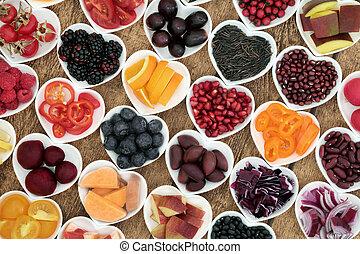 Food for Good health