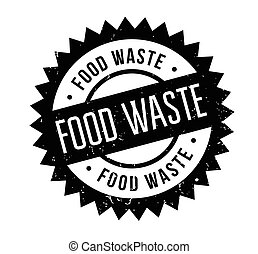 Food waste Clipart and Stock Illustrations. 6,148 Food ...