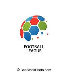 footbal, calcio