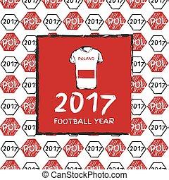Football 2017