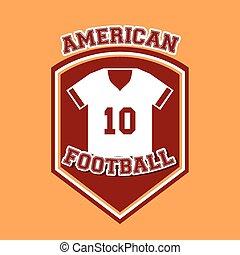 football, américain