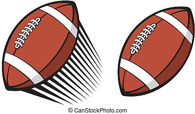 football), (american, rugby kula