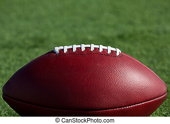 football americano
