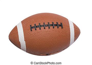 football ball 3