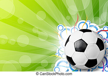 football or soccer backgrounds
