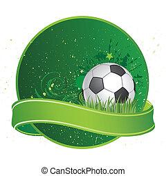 football, sport