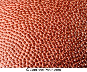 Football Texture - Football Backgrounf Texture