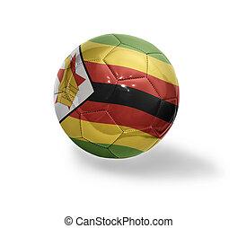 football, zimbabwean