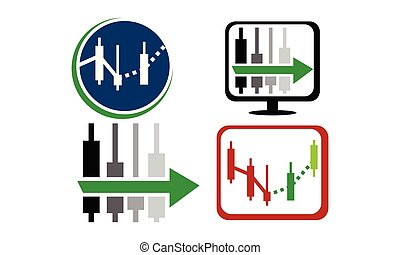 Fore Sight Forex Set