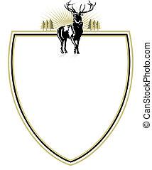 forester emblem