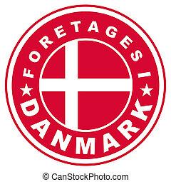 foretages i danmark - very big size foretages i danmark...