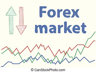 Horaire marché forex