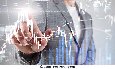 Forex brokers with investment