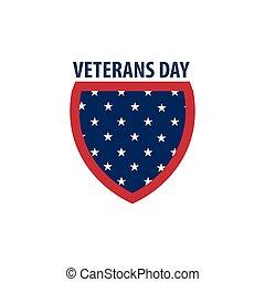 forget., patriote, 11., septembre, jamais, nous, jour, volonté, emblèmes, logo., ou