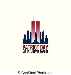 forget., patriote, tours, jamais, nous, volonté, jumeau, locution, jour, carte