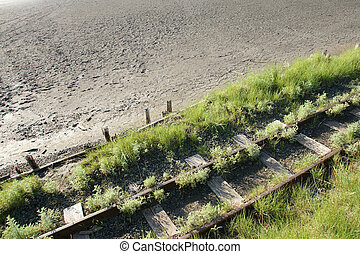 forgotten railway - 25